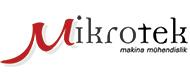 Mikrotek Makina Mühendislik